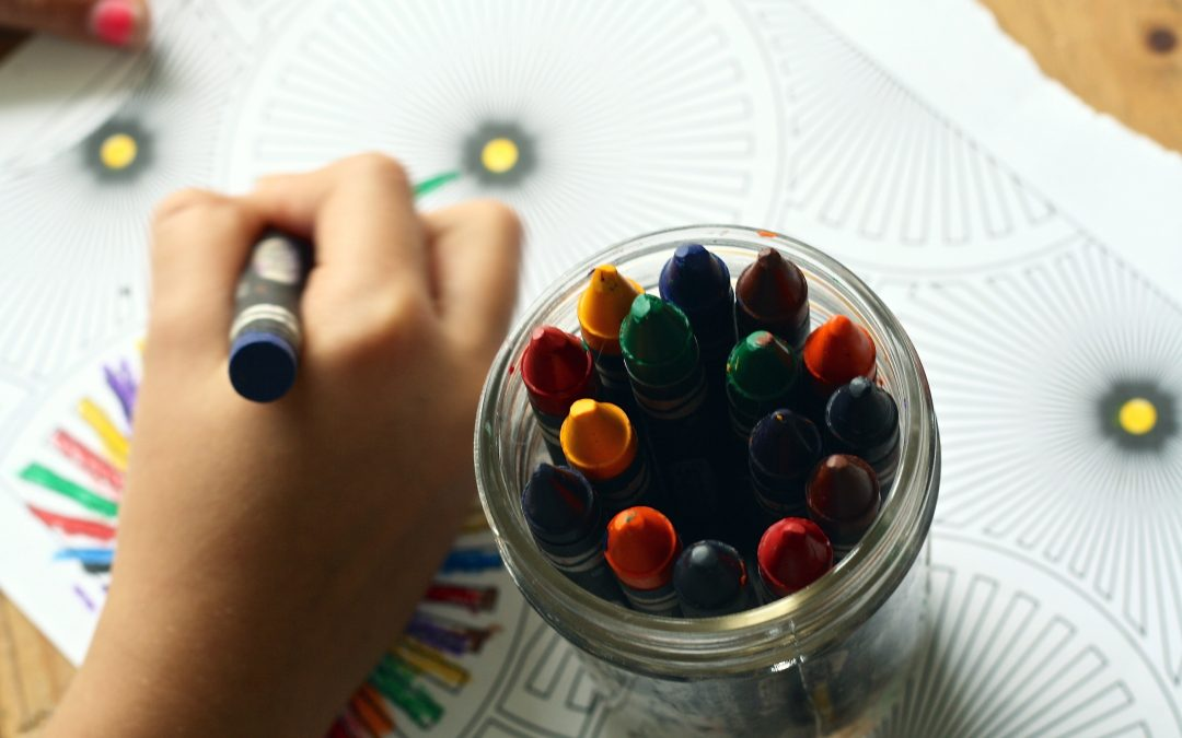 Children Created via ART at Increased Risk for Intellectual Disabilities