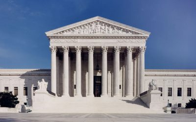 Them Before Us Files Supreme Court Amicus Brief in Support of a Gay Dad