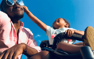 To Truly Reduce Racial Disparities, We Must Acknowledge Black Fathers Matter