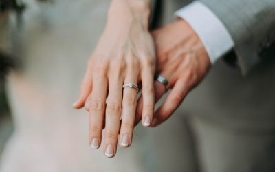 Sasha – …for children, marriage has always been, and remains, the permanent bond between the two people both responsible for their present and future well-being